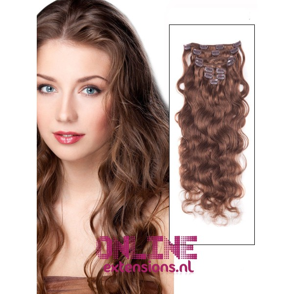 hair extensions goedkoop