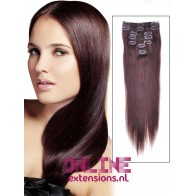 Clip In Style - 037