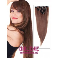 Clip In Style - 040