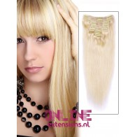 Clip In Style - 042