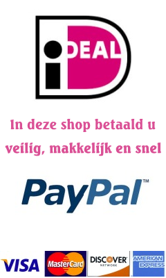 Ideal and Paypal
