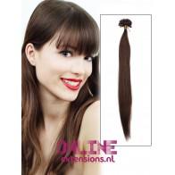 Keratine Haar Extension - 019