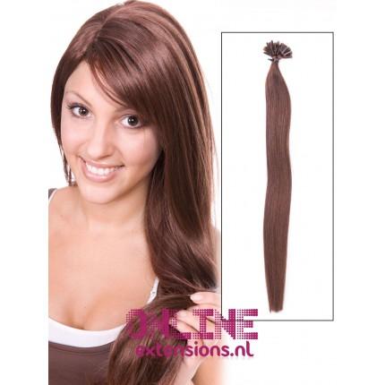 Keratine Haar Extension - 003