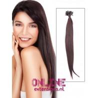 Keratine Haar Extension - 004