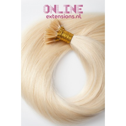 Micro Ring Extension - 002