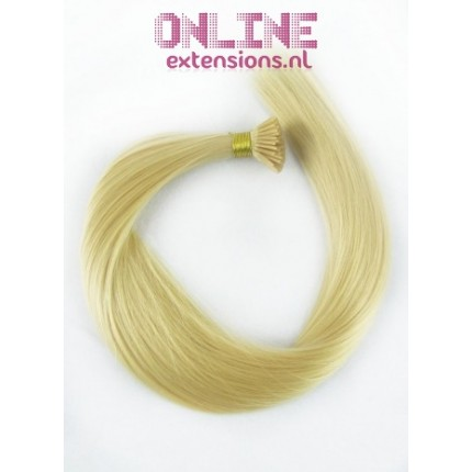 Micro Ring Extension - 003