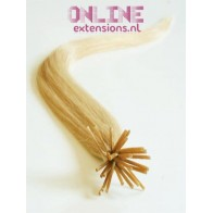 Micro Ring Extension - 004