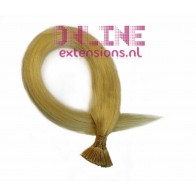 Micro Ring Extension - 005