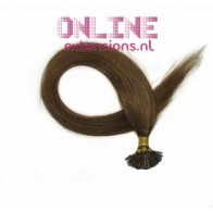 Micro Ring Extension - 006