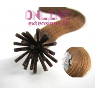 Micro Ring Extension - 007