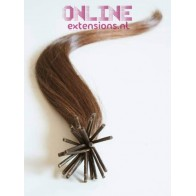 Micro Ring Extension - 008