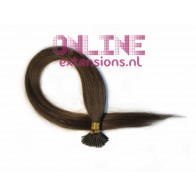 Micro Ring Extension - 009