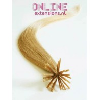 Micro Ring Extension - 010