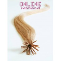 Micro Ring Extension - 011