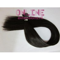 Micro Ring Extension - 012