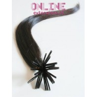 Micro Ring Extension - 013