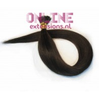 Micro Ring Extension - 014