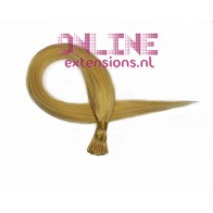 Micro Ring Extension - 015