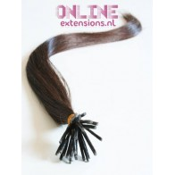 Micro Ring Extension - 016