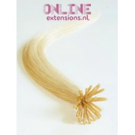 Micro Ring Extension - 017