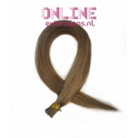 Micro Ring Extension - 018