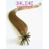 Micro Ring Extension - 019
