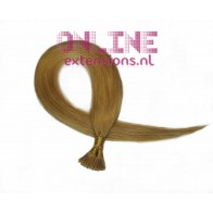 Micro Ring Extension - 020
