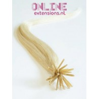 Micro Ring Extension - 022
