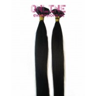 Micro Ring Extension - 023