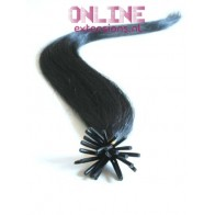 Micro Ring Extension - 024