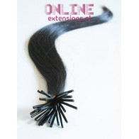 Micro Ring Extension - 025