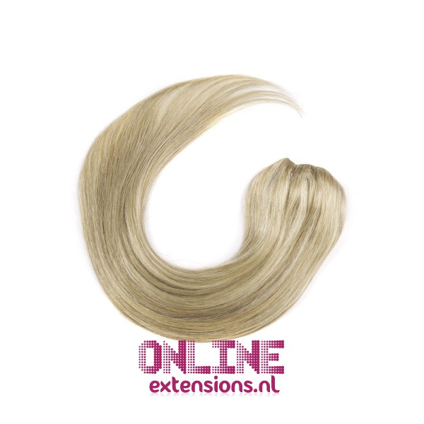 Weave Extensions Online 115