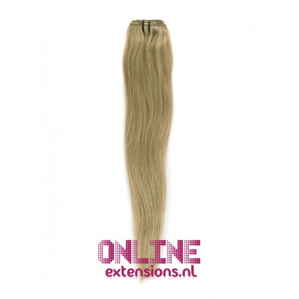 Weave Extensions - 002