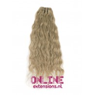 Weave Extensions - 003