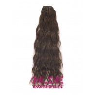 Weave Extensions - 007