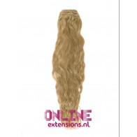 Weave Extensions - 010