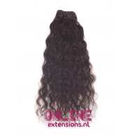 Weave Extensions - 012