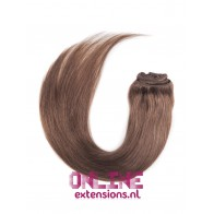Weave Extensions - 014
