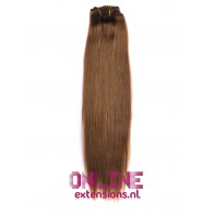 Weave Extensions - 015
