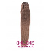 Weave Extensions - 017