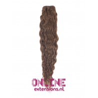 Weave Extensions - 016