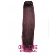 Weave Extensions - 018