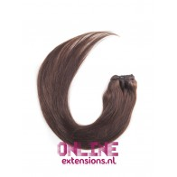 Weave Extensions - 019