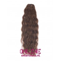 Weave Extensions - 020
