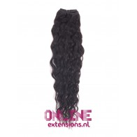 Weave Extensions - 022
